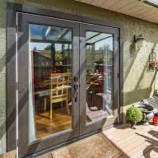 Types Of Windows And Doors Used In Modern Homes and Buildings