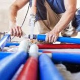 Most Common Plumbing Problems And Their Solutions