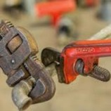 The Most Common Plumbing Problems and How They Can Be Resolved