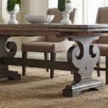 Why You Need Solid Oak Furniture