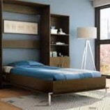 Style Your Home With Contemporary Furniture