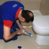 Plumbing Basics for Bathroom Design