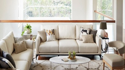 6 Benefits of Buying Your Home Furniture Online